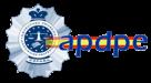 APDPE - Socio 1126